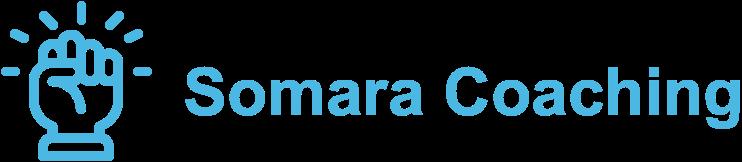 Somara Coaching